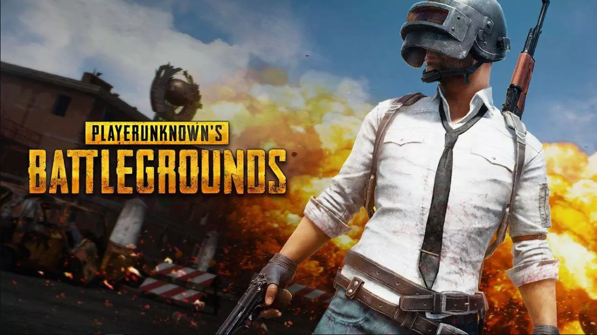 Pubg Mobile Lite Feel The Same Game In Older Or Budget Devices